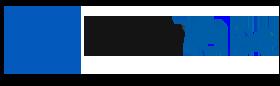 וואוו-טיוב